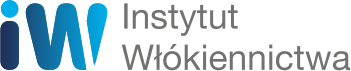 Instytut Włókiennictwa