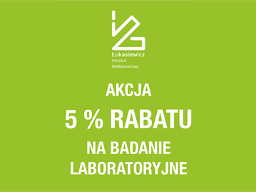 Akcja 5% rabatu na Targach Fast Textile 2019