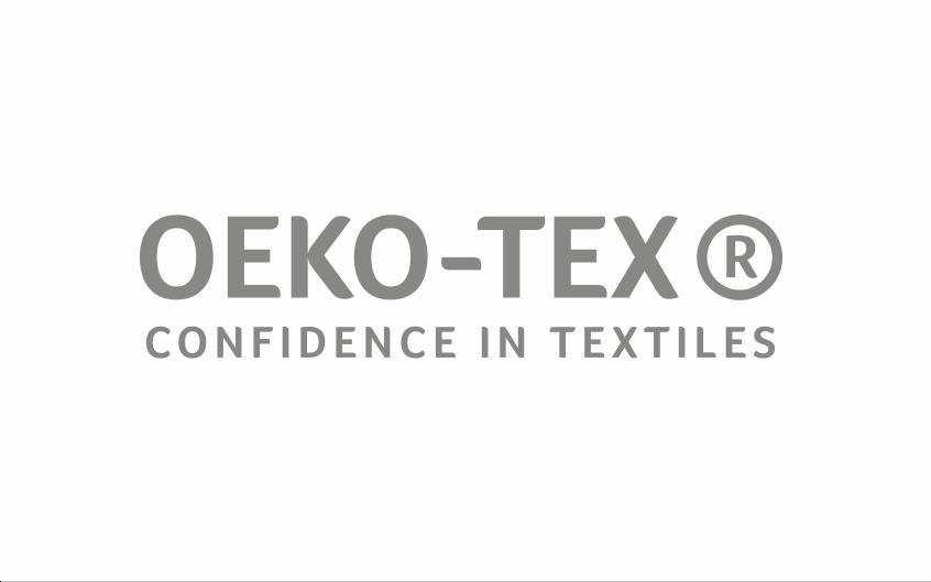 Nowe regulacje OEKO-TEX® na rok 2020