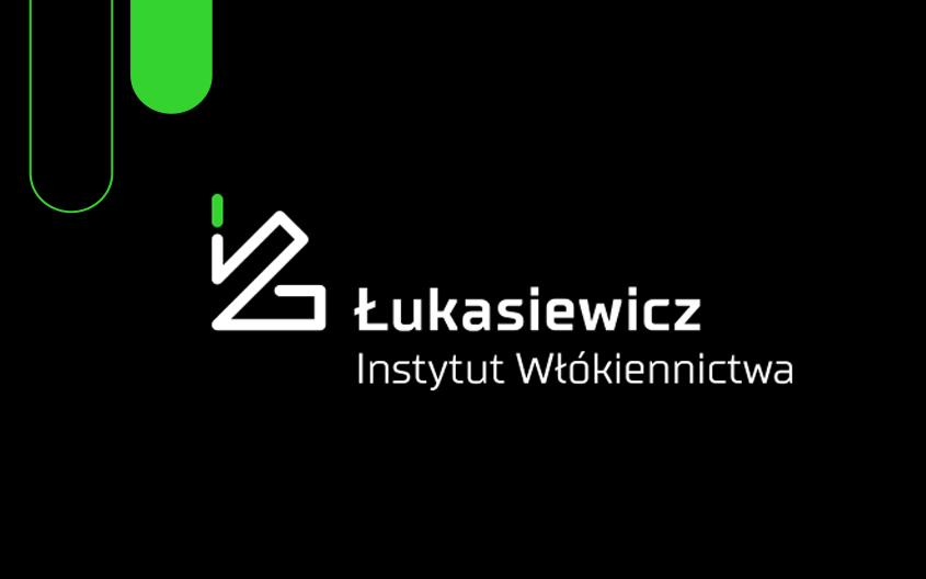 Łukasiewicz – nowy brand naszego Instytutu