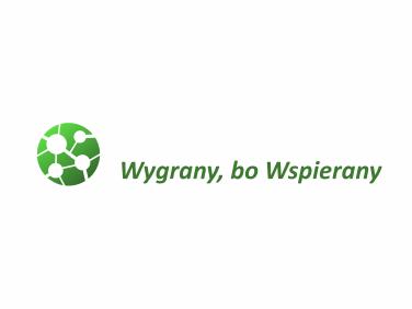 """II. Ogólnopolskie Forum Transferu Technologii """"Wygrany, bo wspierany"""" – odwołane"""