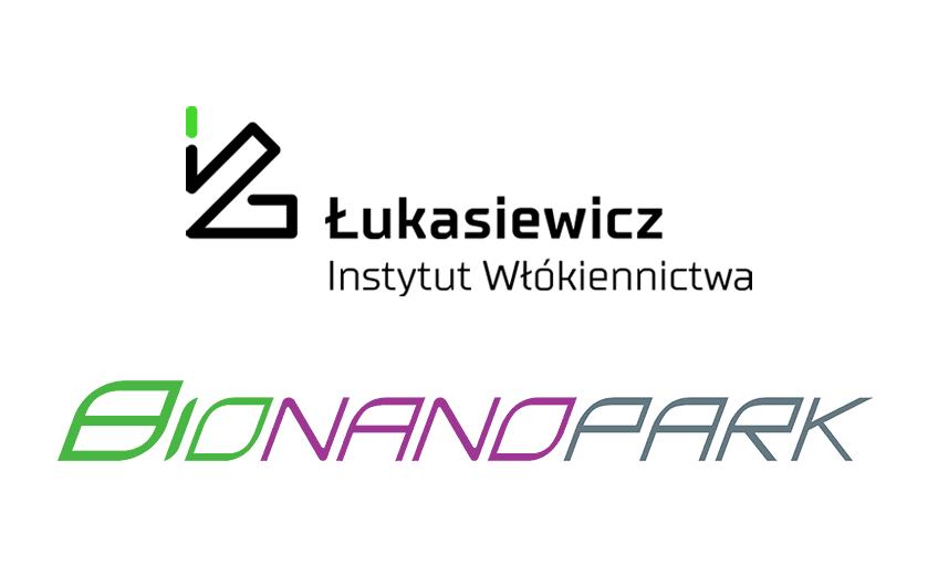 Ł-IW oraz Bionanopark łączą siły