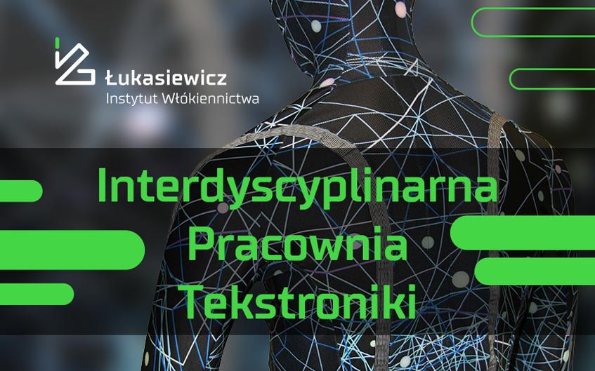 Interdyscyplinarna Pracownia Tekstroniki
