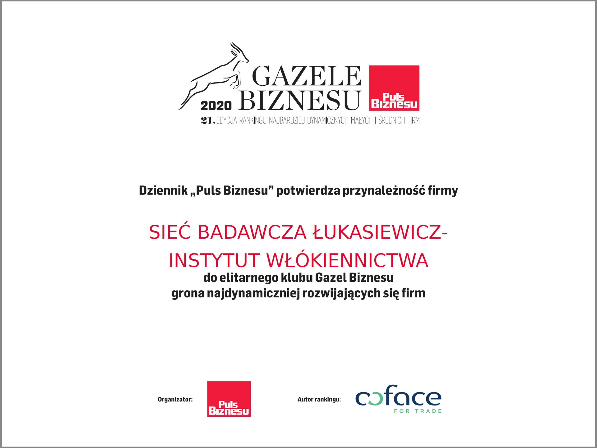 dyplom_gazele_biznesu_2020